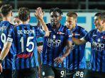 skuad-atalanta-di-liga-italia-serie-a-20192020-18072020.jpg