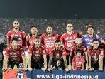 skuad-bali-united-di-liga-1-2019_7.jpg