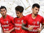 skuad-bali-united-liga-1-2020-06032020.jpg