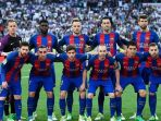 skuad-barcelona_20170718_070928.jpg