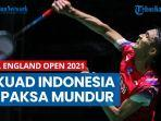 skuad-bulu-tangkis-indonesia-dipaksa-mundur-dari-all-england-open-2021.jpg