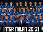 skuad-inter-milan-musim-2020-2021.jpg