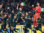 skuad-italia-dengan-jersey-baru-warna-hijau.jpg