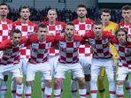 skuad-kroasia-kualifikasi-euro-2020_1.jpg