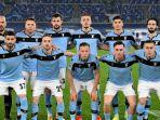 skuad-lazio-di-liga-champions.jpg