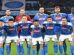 skuad-napoli-di-liga-italia-04122019.jpg
