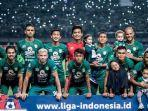 skuad-persebaya-surabaya-di-liga-1-2019-02012020_1.jpg