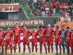 skuad-persija-jakarta-di-liga-1-2019-07112019_1.jpg