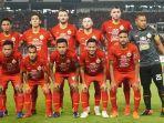 skuad-persija-jakarta-di-liga-1-2020-25-februari-2020.jpg