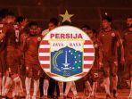 skuad-persija-jakarta-liga-1-2020-28032020.jpg