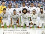 skuad-real-madrid-20192020-di-liga-spanyol_1.jpg