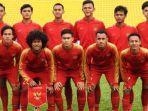 skuad-timnas-indonesia-u-18-di-piala-aff-u18-2019.jpg