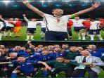 skuad-timnas-inggris-vs-italia-di-final-euro-2020.jpg
