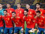 skuad-timnas-spanyol-kualifikasi-euro-2020_1.jpg