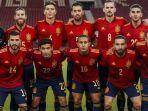 skuad-timnas-spanyol-menuju-euro-2020.jpg