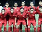 skuad-timnas-u23-indonesia-di-sea-games-2019-07122019.jpg