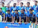 skuat-psm-makassar-di-final-piala-indonesia-2018-leg-pertama.jpg