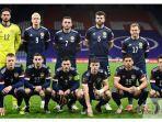skuat-skotlandia-akan-berhadapan-dengan-ceko-di-ajang-euro-2020.jpg
