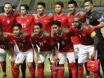 skuat-timnas-indonesia-7.jpg