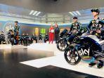 sky-racing-team-46-launching-4.jpg