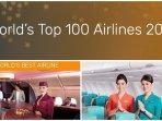 skytrax-kembali-merilis-daftar-maskapai-terbaik-garuda-indonesia-tak-masuk-10-besar.jpg