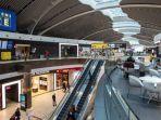 skytrax-via-tribuntravel-bandara-fiumicino-roma-di-italia.jpg