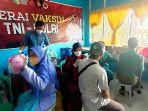 sma-negeri-1-long-ikis-vaksin.jpg