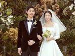 song-joong-ki-ungkap-perubahan-setelah-menikah-dengan-song-hye-kyo.jpg