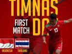 sore-ini-live-rcti-timnas-indonesia-u23-vs-thailand-sea-games-2019-live-streaming-tv-online-rcti.jpg