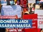 sorotan-media-asing-terhadap-indonesia-yang-jadi-sasaran-baru-amuk-massa-anti-kudeta-myanmar.jpg
