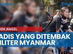 sosok-angel-gadis-aktivis-yang-ditembak-militer-myanmar-saat-berdemo-pemberani-pantang-mundur.jpg