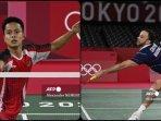sosok-indonesia-di-balik-kevin-cordon-yang-bikin-kejutan-di-olimpiade-tokyo-ginting-harus-waspada.jpg