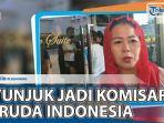 sosok-yenny-wahid-putri-gus-dur-ditunjuk-jadi-komisaris-garuda-indonesia.jpg