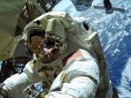 spacewalks_2.jpg