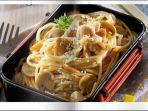 spageti-tumis-oriental.jpg
