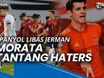 spanyol-libas-jerman-alvaro-morata-tantang-haters.jpg