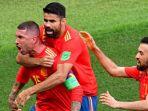 spanyol-vs-rusia_20180702_000337.jpg