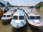 speed-boat-bersandar-di-dermaga-kayan-ii-tanjung-selor-beberapa-waktu-lalu.jpg