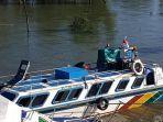 speedboat-malinau-express-ix-gt-17-yang-nyaris-karam.jpg