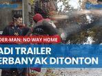 spider-man-no-way-home-jadi-trailer-terbanyak-ditonton-dalam-sehari.jpg