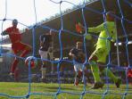 sport_danny-ings-gol-vs-everton_20151004_225516.jpg