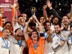 sport_madrid-juara-piala-dunia-antar-klub-2014.jpg