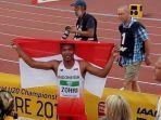 sprinter-indonesia-lalu-muhammad-zohri_20180712_122453.jpg