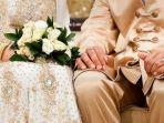 sriwijaya-post-ilustrasi-menikah.jpg
