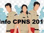 sscasnbkngoid-daftar-formasi-cpns-2019-yang-sudah.jpg
