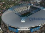 stadion-batakan-2_20170508_105600.jpg