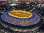 stadion-luzhniki_20180614_202354.jpg