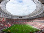 stadion-luzhniki_20180715_194919.jpg