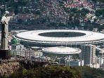 stadion-maracana-brasil-23032020.jpg