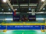 stadion-muntinlupa-sports-complex-filipina-venue-cabor-badminton.jpg